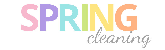 SpringCleaning-Header