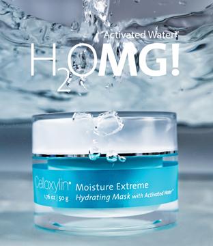 HydratingMask_H2OMG