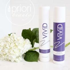 Apriori_ViViD_Hair_Therapy copy