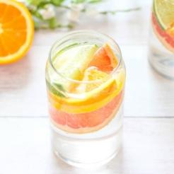 Coconut-Flavored-Water-Recipe-
