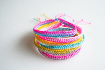 breezy-friendship-bracelet-600-9-2-662x441