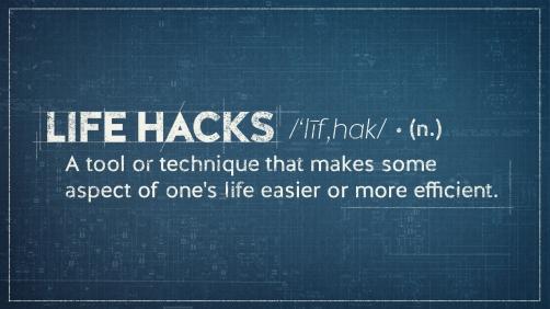 lifehacks_definition.jpg