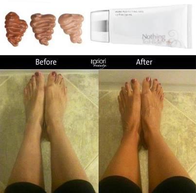 B&A_NatalieWalsh_Makeup_Legs