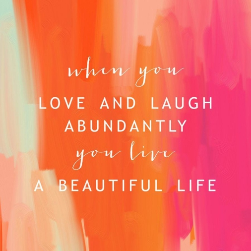 beautiful-life-1