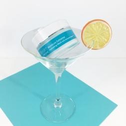 DrySkin_Martini