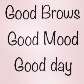 GoodBrows